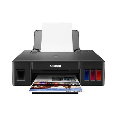 IMPRESORA CANON G1110 (INKJET)